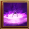 Arcanic Power Icon.png