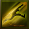 jump icon.png