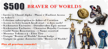 Braver of Worlds.png