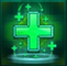 righteous blessing icon.png