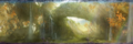 forest2-stitch.png