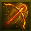 power shot icon.png